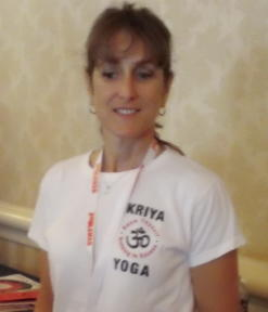 Picture of Lisa Winton staff member
